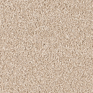 Dreamweaver Carpet | Montauk | -735 Blush