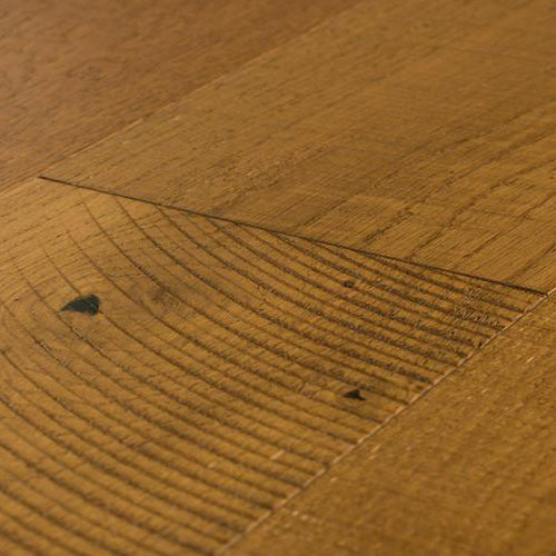 Engineered Flooring- Brushed Oak  | 'Amarillo'| Kentwood Flooring