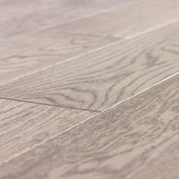 Engineered Flooring- Brushed Oak  | 'Pearl'| Kentwood Flooring