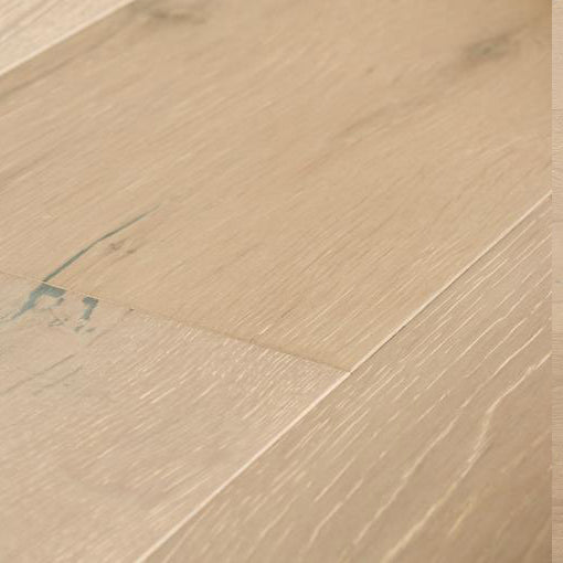Engineered Flooring- Brushed Oak  | 'Plume'| Kentwood Flooring