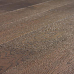 Engineered Flooring- Brushed Oak  | 'Feldspar'| Kentwood Flooring