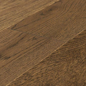 Engineered Flooring- Brushed Oak  | 'Cardinal'| Kentwood Flooring