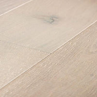 Engineered Flooring- Brushed Oak  | 'Holbrook'| Kentwood Flooring