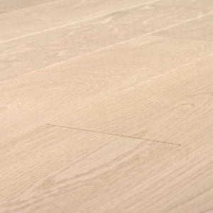 Engineered Flooring- Brushed Oak  | 'Cirrus'| Kentwood Flooring