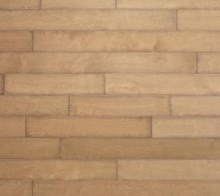 Engineered Flooring- Antiqued Birch| 'Hay Stack' | Eng - Abode Flooring
