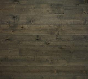 Engineered Flooring- |Originals Brushed Birch 'Kalamalka Lake' | Kentwood Flooring