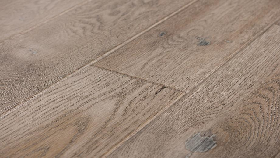 Engineered Flooring- Oak |'Oak Stone City'| Eng-Kentwood Flooring