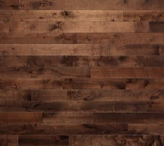Hardwood Flooring- Custom Birch | 'Cottage Grove' | Solid - Abode Flooring