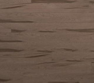 Laminate Flooring- Wide Plank Maple|'Melina'| Evoke Flooring