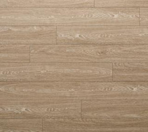 Vinly Composite Core(VCC)  - Vital Oak |'Bree'| Evoke Flooring