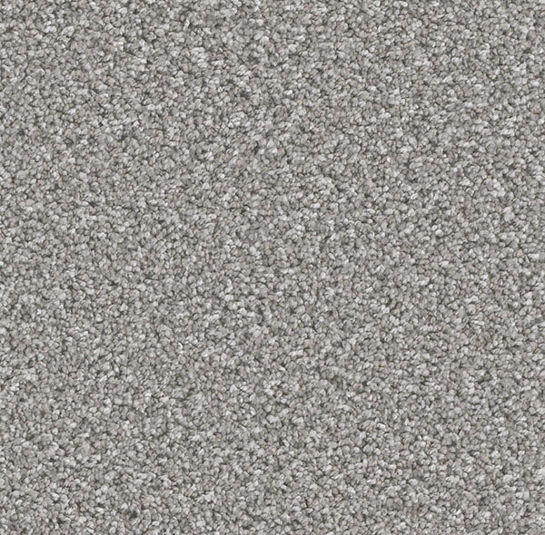 Dreamweaver Carpet | Can't Miss | - 903 Moonstone