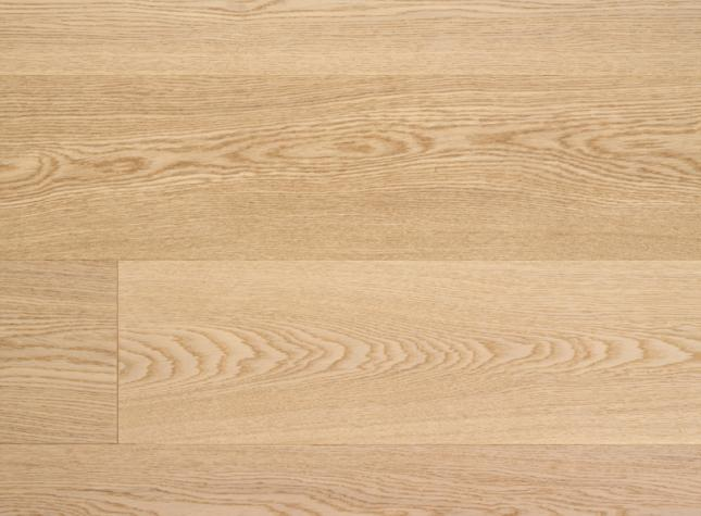Engineered Hardwood Flooring- Originals Oak  |'Sanderson'| Kentwood Floor
