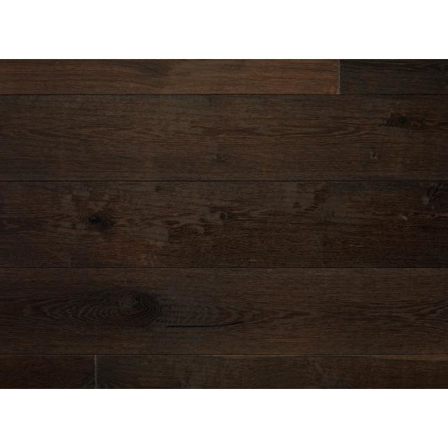 Couture Natural Oiled Oak 'Masons Mark' Engineered 8 5/8""