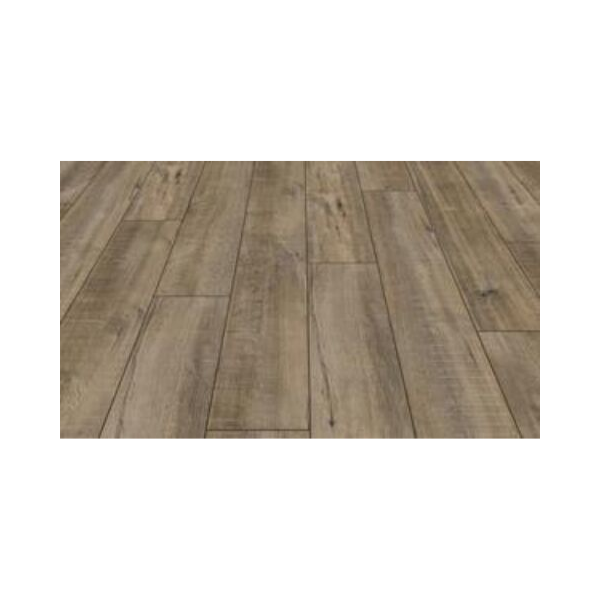 M1220 | LAMINATE 12mm-Flooring Cache
