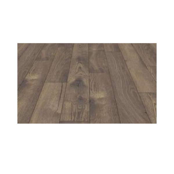M1221 | LAMINATE 12 mm-Flooring Cache