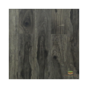 TOSCA - TO7702 - 12.3mm Laminate-Flooring Cache