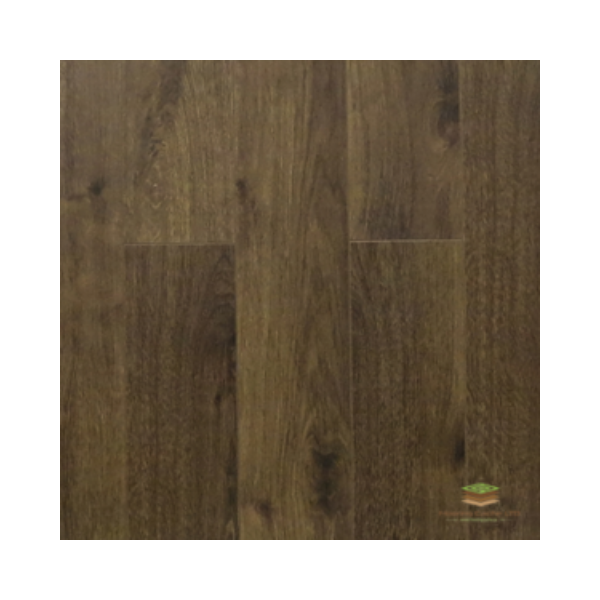 TOSCA - TO7704 - 12.3mm Laminate-Flooring Cache