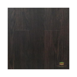 Tosca - TS7701 - 12.3mm Laminate-Flooring Cache
