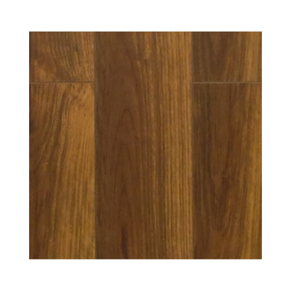 Tosca - TS7703 - 12.3mm Laminate-Flooring Cache