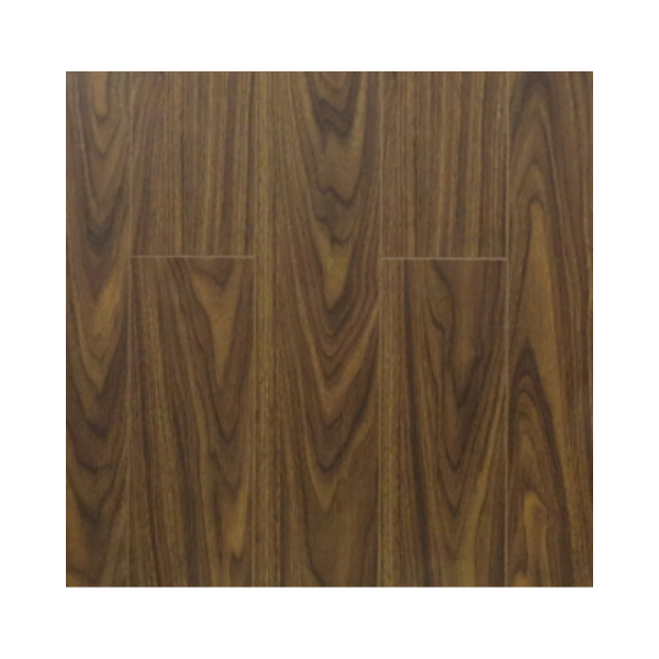 TOSCA - TS7705 - 12.3 mm Laminate-Flooring Cache