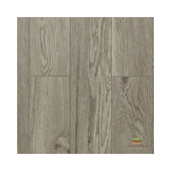 TOSCA FLOORS - T07706 - 12.3mm Laminate-Flooring Cache