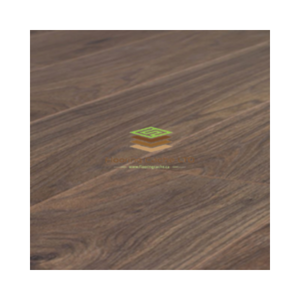 WILLIAM | LAMINATE-Flooring Cache