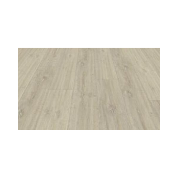 MV806 | LAMINATE 8mm-Flooring Cache