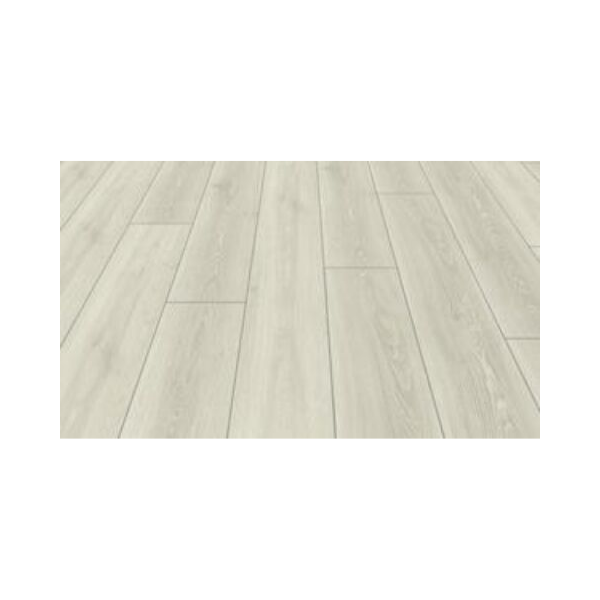 MV809 | LAMINATE 8mm-Flooring Cache