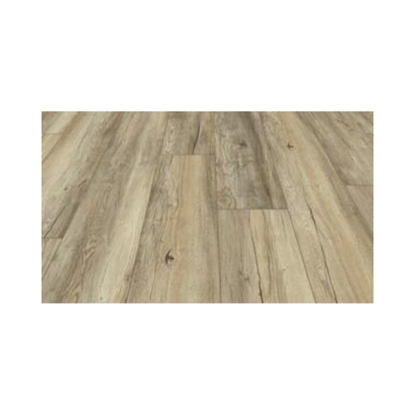 MV839 | LAMINATE 8mm-Flooring Cache