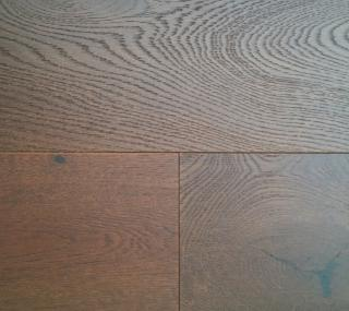 Engineered Flooring- Elements Custom Oak |'Cypress'| Eng-Kentwood Flooring