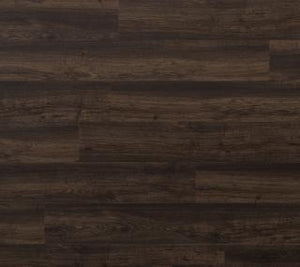 Luxury Vinyl  - Custom Stick 2mm |'PR2854'| Evoke Flooring