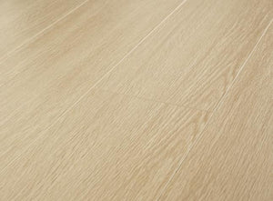 Laminate Flooring- Oak |Dahlia| Evoke Flooring