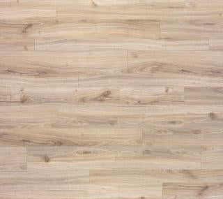 Laminate Flooring- Wide Plank |'Alice'| Evoke Flooring