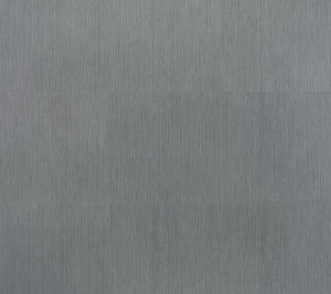 Luxury Vinyl  - Stick 3mm |'Samuel'| Evoke Flooring