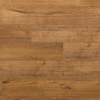 Vinly Composite Core(VCC)  - VIGOR |'TROY'| Evoke Flooring