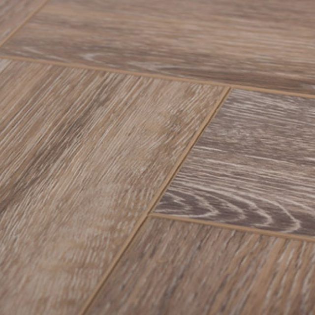 Vinly Composite Core(VCC)  - VIVID |'DASH'| Evoke Flooring