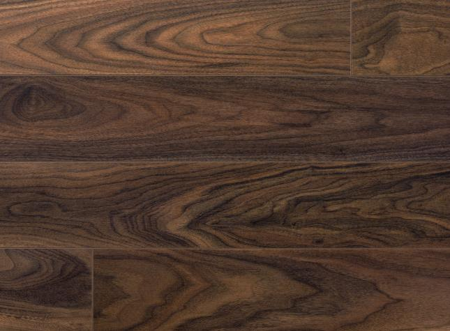 EV Laminate Au Natural 'Logan' 8mm