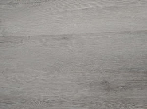 Laminate Flooring- Custom |'HF010'| Evoke Flooring