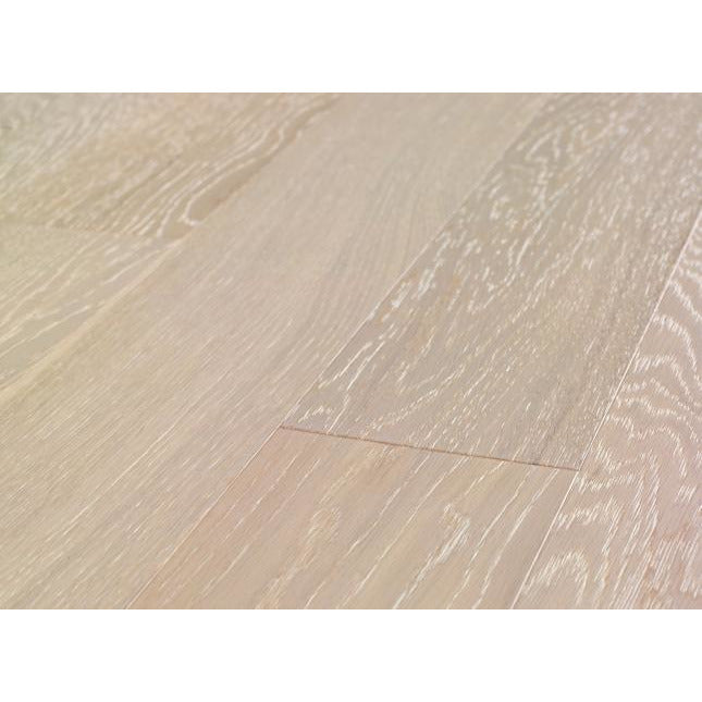Elements Edge Oak 'Ice' Engineered 12mm