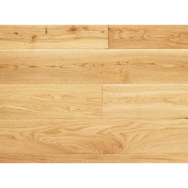 ELEMENTS EDGE OAK 'NATURAL'