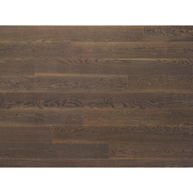 Elements Edge Oak 'Quartz' Engineered 12mm