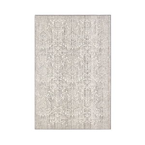 Euphoria - Barrow Area Rug-Flooring Cache