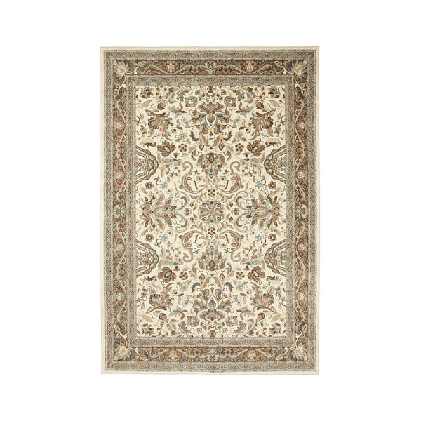 Euphoria - Newbridge Area Rug-Flooring Cache