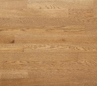 Engineered Flooring- Elements Longstrip Oak |'Tan'| Eng-Kentwood Flooring