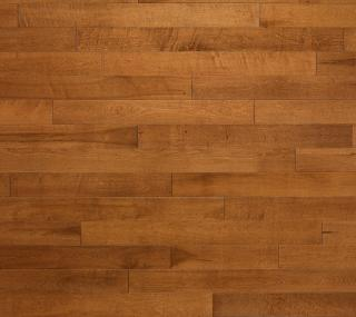 Engineered Flooring- Elements Progressives Maple |'Barley'| Eng-Kentwood Flooring