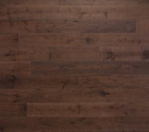 Engineered Flooring- Elements Tundra Oak |'Cattail'| Eng-Kentwood Flooring