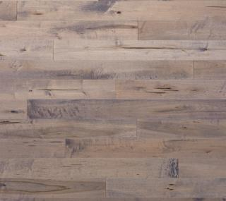 Engineered Flooring- OElements Tundra Maple |'Armadillo'| Eng-Kentwood Flooring