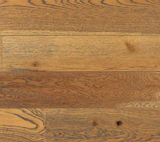 Engineered Flooring- Elements Brushed Oak |'Tumbleweed'| Eng-Kentwood Flooring