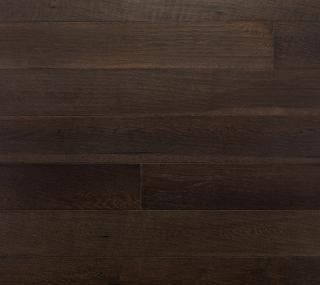 Engineered Flooring- Originals Euro Plank Oak |'Cache Creek'| Kentwood Flooring