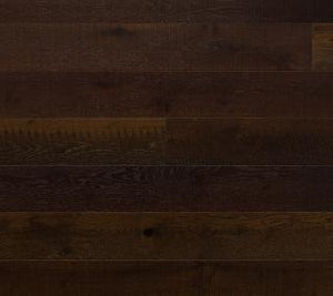 Engineered Flooring- Originals Milltown Oak |'Jackson'| Eng-Kentwood Flooring